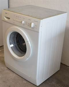Waschmaschine Bosch Maxx : unterbau waschmaschine bosch maxx wfl 2461 schariwari shop ~ Frokenaadalensverden.com Haus und Dekorationen