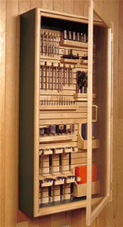 universal wall cabinet woodworking plan  wood magazine