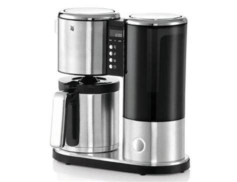 beste kaffeemaschine mit timer und thermoskanne test - Kaffeemaschine Mit Timer Und Thermoskanne