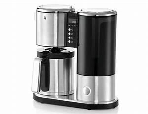 Kaffeepadmaschinen Im Test : beste kaffeemaschine mit timer und thermoskanne test ~ Michelbontemps.com Haus und Dekorationen
