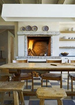 country kitchen code 1000 ideas about kitchen fireplaces on 6032