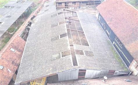 simple asbestos solutions asbestos disposal hampshire