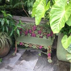 786 church road wayne pa chanticleer foundation 52 photos botanical gardens 786 church rd wayne pa reviews yelp