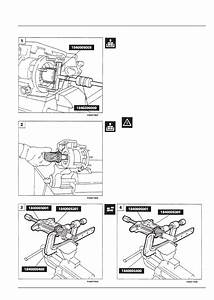 B74c2f5 Fiat Ducato Repair Manual Free