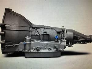 2003  F150 W  5 4l  4 6l  4r70w   Rebuilt