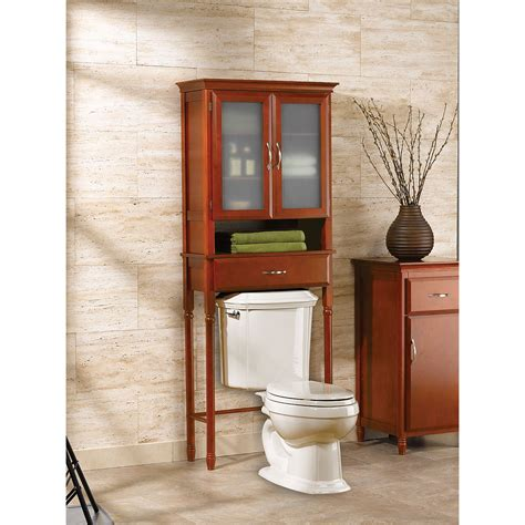 Wood Bathroom Etagere by Smith Wood Etagere Home Furniture Bathroom