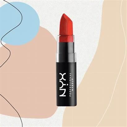 Lipsticks Drugstore Cianci Cristina Graphic Strip