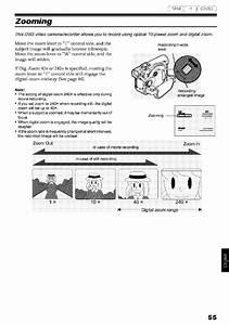 Hitachi Dz Mv350a User Manual Dvd Video Camera Manuals And