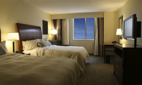 reserver chambre hotel 6 types de chambres d hôtel à réserver trucs pratiques