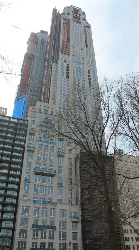220 Central Park South - Wikipedia