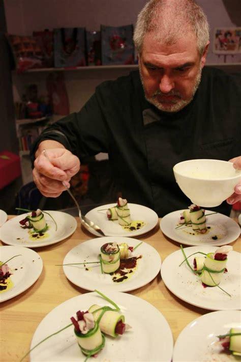 cuisine traiteur cours de cuisine pour plat et dessert bordeaux traiteur