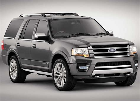 future ford 2017 ford expedition car wallpaper