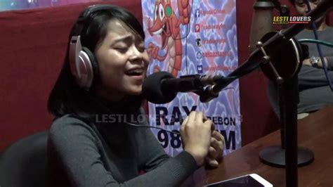 Download Lirik Lagu Darso Pageh Mp3 Mp4 3gp Flv