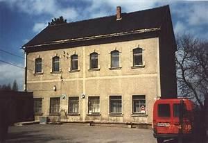 Haus Zwangsversteigerungen Ablauf : ein guter baumeister von h usern september 2013 ~ A.2002-acura-tl-radio.info Haus und Dekorationen