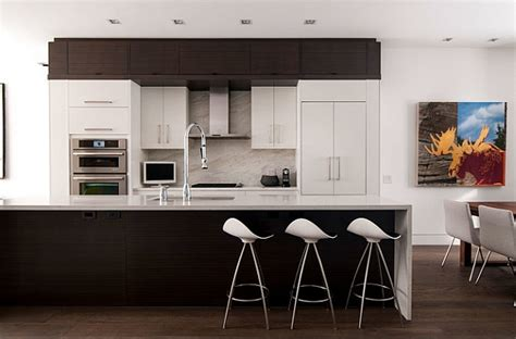 Modern Kitchen Bar Counter Stools For Sale by 10 Trendy Bar And Counter Stools To Complete Your Modern