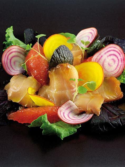 cuisine etchebest cuisine philippe fabulous buns farcis au boeuf et pices