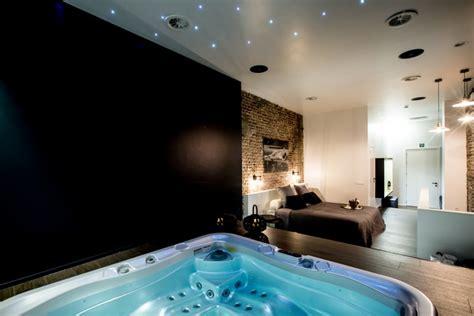 hotel spa dans la chambre chambre privatif hôtel esperance hôtel