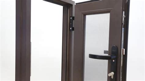 top quality aluminum casement window hinges buy window