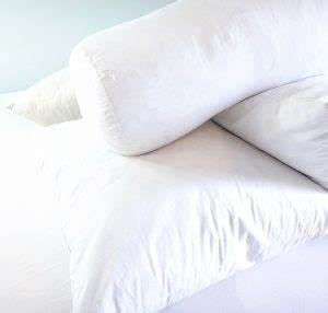Thrift store secret down feather pillow inserts madly for Drying feather pillows