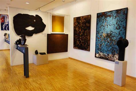 Moderna Galerija Zagreb - Kroatien-Liebe