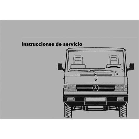 small engine repair manuals free download 1992 mercedes benz 300se auto manual mercedes benz manual mb 100 instrucciones de servicio w631