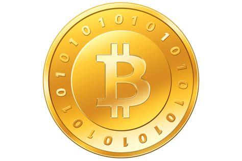 wordpresscom starts  payment  bitcoin  verge