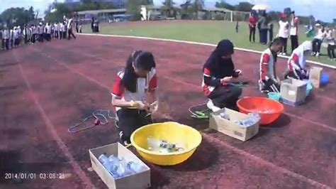 sgs annual novelty amp primary sports meet 2014 389   maxresdefault
