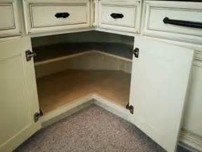 kitchen corner cupboard ideas kitchen corner cabinet storage ideas 2017