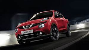 Nissan Juke 4x4 : nissan juke stylish compact crossover nissan ~ Medecine-chirurgie-esthetiques.com Avis de Voitures