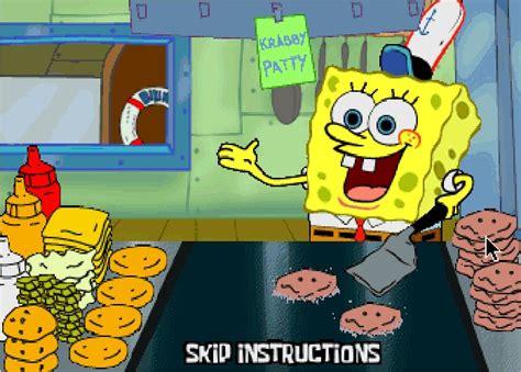jeux de cuisine a telecharger gratuit jeux gratuits pour filles de cuisine 28 images jeux de