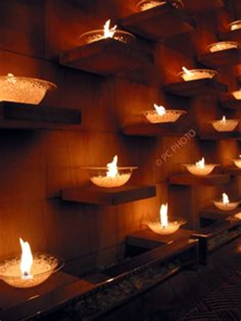candle wall ideas images mural ideas wall ideas