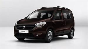 Prix D Une Dacia : prix dacia maroc autos post ~ Gottalentnigeria.com Avis de Voitures