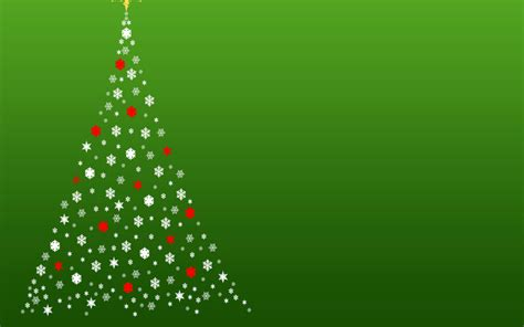Green And Gold Tree Wallpaper by Merry Background Wallpapers 69 Background