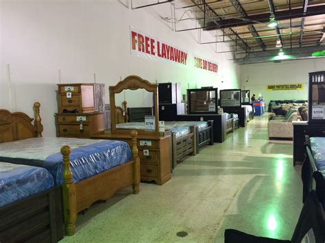 freight furniture and mattress freight furniture and mattress florida