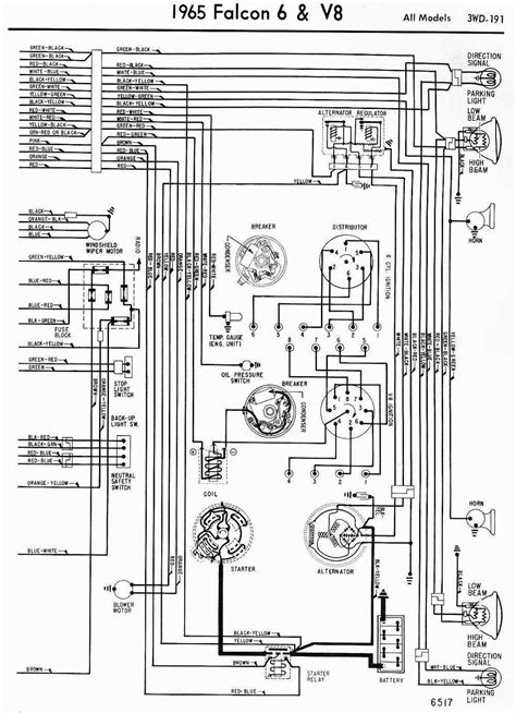 1996 Ford Thunderbird Stereo Wiring Diagram by 65 Thunderbird Wiring Diagram Auto Electrical Wiring Diagram