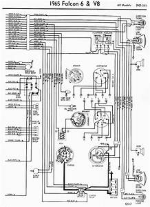 49 chevy truck wiring harness chevy auto wiring diagram With e30 engine wiring harness together with engine wiring harness moreover