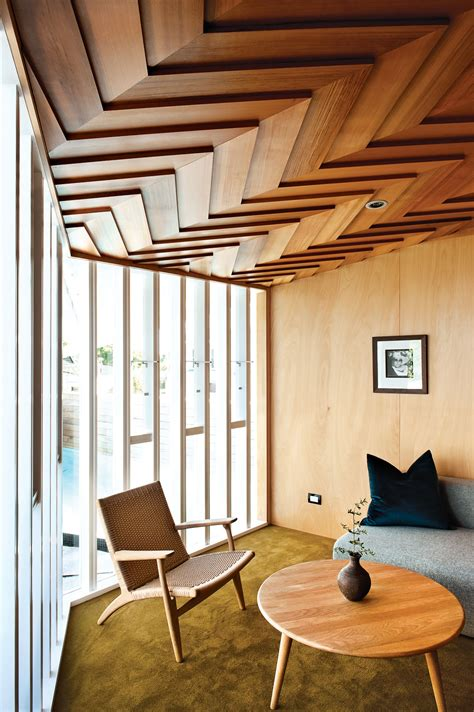 Home Ceiling Design Ideas by Stylish Unique Ceiling Design Ideas Freshome