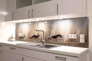 Glas Statt Fliesenspiegel : ma gefertigtes glas statt fliesenspiegel ~ Markanthonyermac.com Haus und Dekorationen