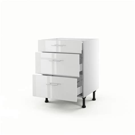 meuble cuisine 60 meuble de cuisine 60 cm 9 idées de décoration intérieure