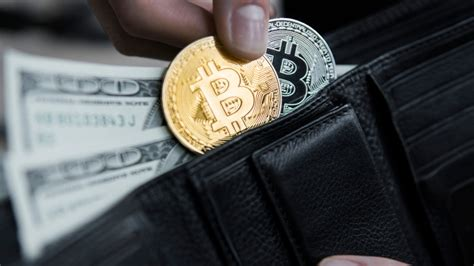 The platform always guarantees the security of your funds and personal information. Morgan Creek Capital CEO Buys Bitcoin and Sells Amazon Stocks