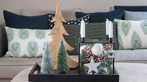 Deko Weihnachten Ideen : sch ne deko ideen zu weihnachten ~ Yasmunasinghe.com Haus und Dekorationen
