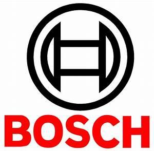 Bosch Labor Day Rebates Goedeker39s Home Life