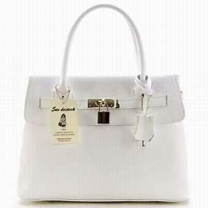 Pochette Blanche Femme : sac blanc mango sac a main pochette blanc sac bandouliere mont blanc homme ~ Teatrodelosmanantiales.com Idées de Décoration