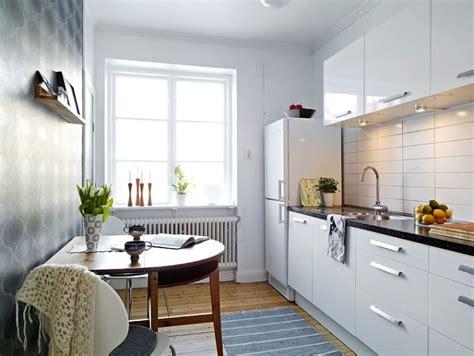 peinture pour credence cuisine crédence pour cuisine stylée en 25 exemples modernes