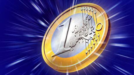 Jp morgan says that bitcoin's volatility has decreased in recent weeks, making the cryptocurrency more appealing to institutional investors. Aqui tienes nuestras ultimas actualizaciones SIM MEXICO