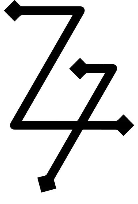 What Is The Symbol by Alchemy Symbols And Their Meanings The Extended List Of