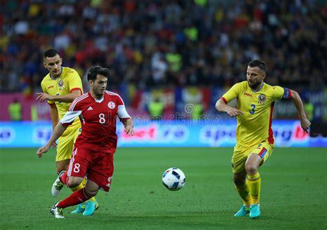 Find romania vs georgia result on yahoo sports. ROMANIA Vs. GEORGIA - Friendly Match Editorial Stock Photo - Image of reacts, national: 72445548