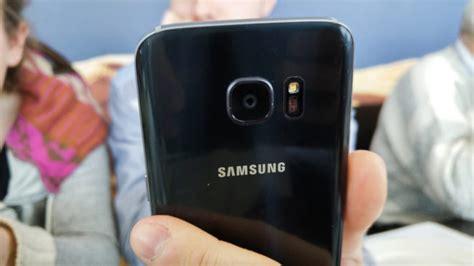 Bixby, la evolución del asistente digital de samsung. Así es Bixby, el nuevo asistente de Samsung que competirá con Siri   Tecnología Home   EL MUNDO