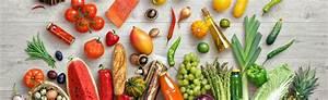 Calendrier Saison Fruits Et Légumes : calendrier de saison manger bouger ~ Dode.kayakingforconservation.com Idées de Décoration