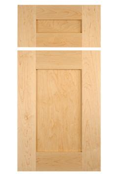 shaker kitchen cabinet doors 1000 images about shaker cabinet doors on 5158